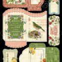 graphic-45-tags-pockets-1419090210-jpg