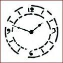 grungy-clock-190x190-jpg