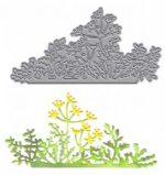 herb-jpg