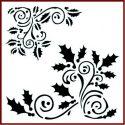 holly-corner-imagination-crafts-stencil-1436905381-jpg
