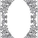 holly-frame-a4-1425818751-jpg
