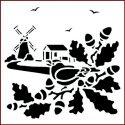 imagination-crafts-autumn-watch-stencil-1439411482-jpg