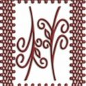 japanese-lace-and-flourish-frame-jpg
