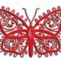 lace-flourish-butterfly-jpg