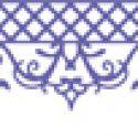 lattice-valance-border-1425327139-jpg