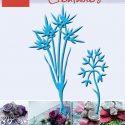 lr0229-anja-s-leaves-4-cut-emboss-dies-marianne-creatables-3991-p-jpg