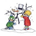 marianne-design-stamp-i-love-snowmen-1424705095-jpg
