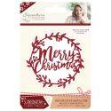 merry-christmas-p31631-59989_zoom-jpg