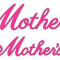mothers-set-of-2-1434007034-jpg