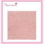 pink-jpg