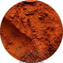 powercolor-burnt-sienna-40ml-jpg