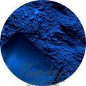 powercolor-dark-blue-40ml-jpg