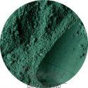 powercolor-green-40ml-jpg