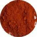 powercolor-red-ochre-40ml-jpg