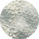 powercolor-titanium-white-40ml-jpg
