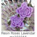 resin-roses-lavender-1421176077-png