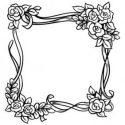 rose-frame-1427876309-jpg