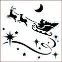 santa-and-sleigh-imaginations-crafts-stencil-1436909389-jpg