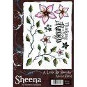 sheena-always-floral-stamp-1420705343-jpg