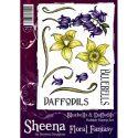 sheena-bluebells-daffodils-stamp-1420705755-jpg