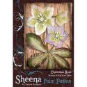 sheena-christmas-rose-stamp-1420582171-jpg