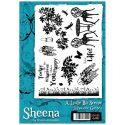 sheena-stamp-silhouette-garden-1420561108-jpg