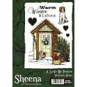 sheena-stamp-welcome-home-1420556934-jpg