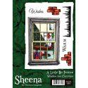 sheena-stamp-window-into-christmas-1420559466-jpg