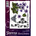 sheena-violets-stamp-1420910394-jpg