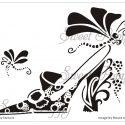 shoe-5-1418459331-jpg