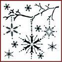 sparkles-imagination-crafts-stencil-1437119012-jpg
