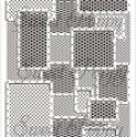 steampunk-grid-jpg