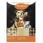 stocking-filler-pollyanna-pickering-1448495060-jpg