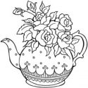 teacup-posies-1424552737-jpg