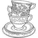 teacup-trio-1424552381-jpg