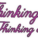 thinking-of-phrases-1433446163-jpg