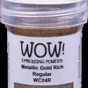 wc04-metallic-gold-rich-48-p-png