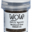 ww02-weathered-gold-seth-apter-4752-p-png