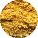 yellow-jpg
